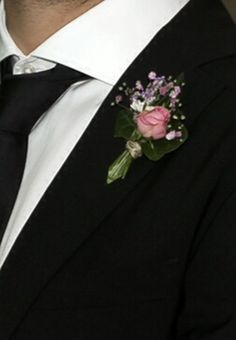 The groom - El novio - #laiasegui #weddings #menorca