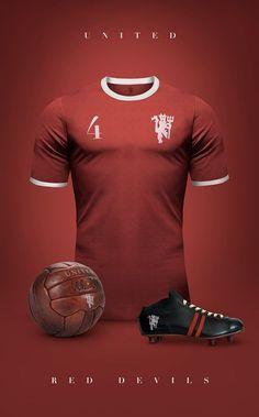 cartases futbol ingles - Pesquisa Google