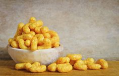 Snacks Universe is your one stop shop for the best snacks around. Stop being hungry, order from Snacks Universe at the moment. Corn Puffs, Buttered Corn, Junk Food Snacks, Almond Flour, Sweet Potato, Peanut Butter, Curls, Champagne, Snack Recipes