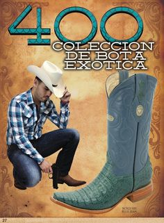 Western Boots, Cowboy Boots, Colored Jeans, Blue Jeans, Boots For Sale, Crocodile, Dna, Campaign, Content