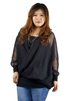 Check out the Plus size clothes Singapore we have to offer. Our clothes are adored for our affordability, style and quality. Contact us today for more details.
