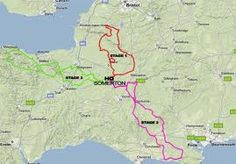 tour of wessex - Google Search Cycling Coach, Coaching, Tours, Google Search, Training