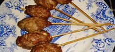 kebabs_011