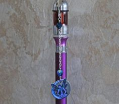 Fairy Vape Charm   Fairy Ecig charm  Fairy Tank by VapingTreasures, $9.00 Mod Charm - Tank Charm - Vapor Charm - Ecig Charm - Vape Charm #vaping #vapeon #vaping #vapeon #vapebling