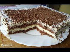 Ciasto z k9kosem