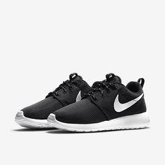 Γυναικείο παπούτσι Nike Roshe One
