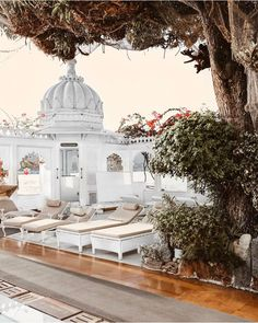 Sorbet skies over a kings courtyard 💕✨ Udaipur evenings ✨💕 Vacation Destinations, Vacation Trips, Vacations, Udaipur, Rajasthan India, Higher Design, Adventure Is Out There, Travel Couple, India Travel