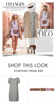"""Lovely Pepa: Marrakech Travel"" by nora-nazeer ❤ liked on Polyvore featuring VILA, Maison Boinet and Retrò"