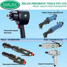 www.malaxindia.com
