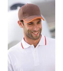 Kšiltovka Myrtle Beach Piping Cap