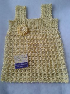 #Crochet Clothing and accessories exclusive handmade crochet technique for your baby with the highest Peruvian cotton. Made with love for your baby.