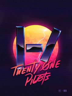 Retro TØP (Collab with Tucker Stosic) : twentyonepilots Twenty One Pilot Memes, Twenty One Pilots Art, Twenty One Pilots Aesthetic, Twenty One Pilots Wallpaper, Cool Bands, The Twenties, Women's History, Modern History, Ancient History