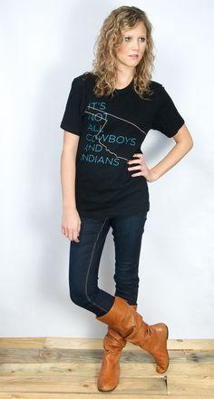 oklahoma shirt. Darby & Dash - Shop Online