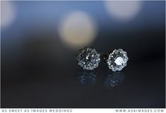 As Sweet As Images are Wedding Photographers Based in Auckland. Specialising in Capturing Romantic, Emotion-Filled, & Vibrant Wedding Images. Wedding Earrings, Wedding Bride, Wedding Details, Diamond Earrings, Wedding Photos, Wedding Photography, Sweet, Color, Image