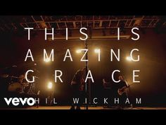 """We shot this live music video for Phil Wickham's song, """"This is Amazing Grace."""" He launched his record entitled The Ascension in Costa Mesa on September… Christian Song Lyrics, Christian Music Videos, Amazing Race, Phil Wickham, Contemporary Christian Music, Praise And Worship Songs, Church Music, Gospel Music, Beautiful Songs"""