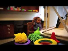 FaceTime might help toddlers learn new skills and social interactions - Medical…