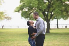 Sunset engagement session | Fort Monroe, Hampton, Virginia