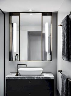 Public Bathroom Design Ideas Public Bathroom Designs  Public Restroom Interior Design Image