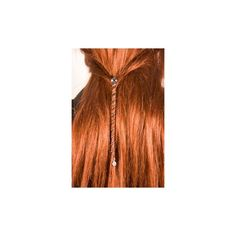 Hair Twisters ❤ liked on Polyvore featuring accessories, hair accessories and motorcycle hair accessories