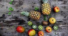 Na szybkość procesów metabolicznych ma wpływ wiele czynników, nie tylko dieta, ale z całą pewnością pewne składniki diety metabolizm podkręcają. Miksujemy je w pyszną całość i czekamy na efekty!