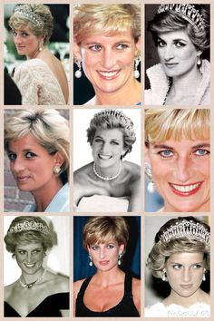 #1 female style icon that people loves is none other than PRINCESS DIANA. Being classy is one thing, but being classy and modest at the same time is a whole different chapter… This lady was never afraid to try new things when it came to dressing. There was no in or out for her especially in fashion. Maybe that's what makes her style so timeless and so admirable.
