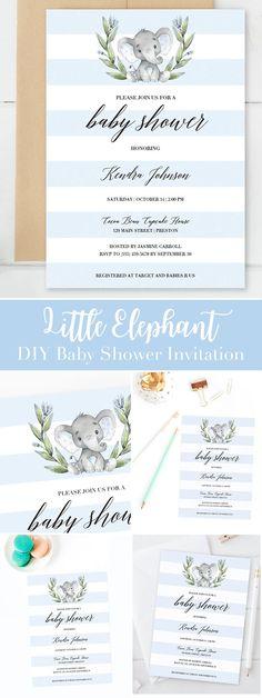 Xtra tuffs wedding invitations