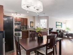 #1224 60 Panatella St Nw, Calgary Property Listing: MLS® #C4084535