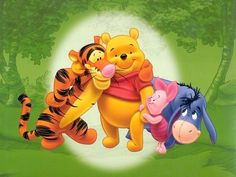 The New Adventures of Winnie the Pooh complete series DVD Set