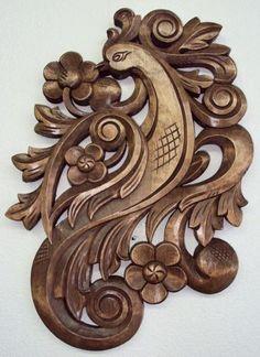 talla de madera.jpg (364×500)