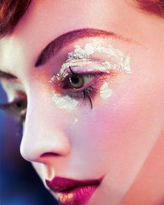 Alexia Giordano by Nick Norman