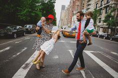 summer in NYC: what to do with kids! https://www.bloglovin.com/blog/post/4410889/4929576739 via @bloglovin