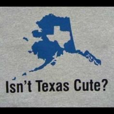 #EverythingIsEvenBiggerInAlaska I ♡ my home state, Alaska and my hometown, Anchorage gotta represent the 907 bitches