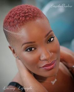 50 Most Captivating African American Short Hairstyles Short African American Hairstyles Natural Hair Short Cuts, Short Natural Haircuts, Tapered Natural Hair, Short Black Hairstyles, Short Hair Cuts, Natural Hair Styles, Natural Hair Twa, Thin Hairstyles, Summer Hairstyles