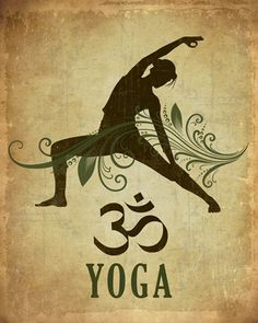 Practice Yoga and Lose Pounds - . Practice Yoga and Lose Pounds - Yoga Fitness. Introducing a breakthrough program that melts away flab and reshapes your body in as little as one hour a week! Zen Meditation, Yoga Zen, Yoga Nature, Iyengar Yoga, Bikram Yoga, Kundalini Yoga, Yoga Studio Design, Ayurveda, Namaste