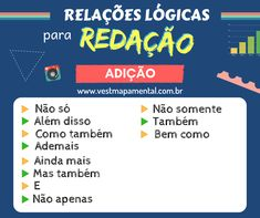 Build Your Brazilian Portuguese Vocabulary Brazilian Portuguese, Learn Portuguese, Portuguese Grammar, Learn A New Language, Study Hard, Studyblr, Student Life, Idioms, Study Tips