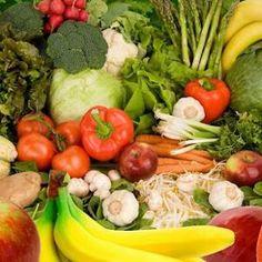 Самые опасные фрукты. Список овощей и фруктов, содержащих наиболее и наименьшее количество пестицидов и химических составляющих. Почему яблоки признаны самыми вредными? О методике исследования Америка...