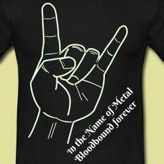 Shirt Stadel