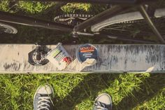 MoveOn Team - preparing to Bike Challenge 2016.   Drużyna MoveOn podczas przygotowań do Bike Challenge 2016. #bikechallenge #moveon #moveonsport #moveonteam #moveonextreme #moveonsport #diet #Motivation #bicycle #rower #nutrition #porridge #rowery #motywacja fot. Sebastian Straburzyński