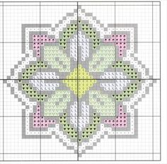 Thrilling Designing Your Own Cross Stitch Embroidery Patterns Ideas. Exhilarating Designing Your Own Cross Stitch Embroidery Patterns Ideas. Biscornu Cross Stitch, Mini Cross Stitch, Cross Stitch Cards, Cross Stitch Borders, Cross Stitch Flowers, Counted Cross Stitch Patterns, Cross Stitch Designs, Cross Stitching, Cross Stitch Embroidery