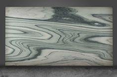 ESTUDIO ARQUÉ 历史精选系列 - Cipollino verde #stone