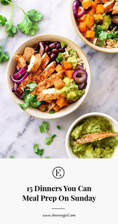 Com light summer meals, lunch recipes, mexican food recipes, sa Lunch Recipes, Mexican Food Recipes, Dinner Recipes, Cooking Recipes, Healthy Recipes, Dinner Ideas, What's Cooking, Delicious Recipes, Easy Recipes