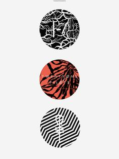 Whø is Blurryface?