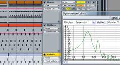 mixing-bass-and-kick