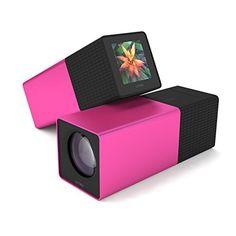 Lytro 8GB Light Field Camera Moxie Pink Lytro http://www.amazon.com/dp/B00AR7QGRM/ref=cm_sw_r_pi_dp_LAElvb1N83EYD