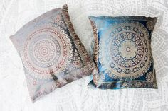 Lady Scorpio Pillow Covers Save 25% off all orders with code PINTERESTXO at checkout | Shop Now LadyScorpio101.com