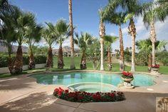 Luxury Rancho La Quinta Country Club Home for Sale at 48295 VISTA CALICO, LA QUINTA, CA 92253