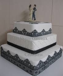 1000 images about faux gateau on pinterest fake cake fake wedding cakes and shabby cottage. Black Bedroom Furniture Sets. Home Design Ideas