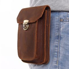 Mobile Phone Pouch //Price: $16.85 & FREE Shipping //     #fashion #swag #style #stylish #envywear #envywear #swagger #photooftheday #jacket #hair #pants #shirt #handsome #cool #polo #swagg #guy #boy #boys #man #model #tshirt #shoes #sneakers #styles #jeans #fresh #dope