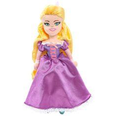 Magical Friends Collection Mini Plush - Rapunzel Disney http://www.amazon.com/dp/B00G5KFQ2G/ref=cm_sw_r_pi_dp_Dr1Mtb0F6GA0JR1Y