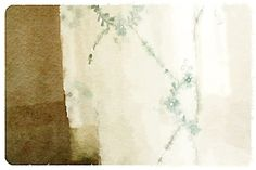 Nina Campbell fabrics rendered in Waterlogue Nina Campbell, Garden Design, Fabrics, Wallpaper, Prints, Tejidos, Wallpapers, Landscape Designs, Cloths